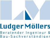 Ludger Möllers Bausachverständiger