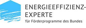 Ludger Moellers | Energieeffizienz