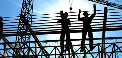 Merkantiler Minderwert bei Schäden an Gebäuden